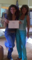 BodyTalk classes create knowledge, friendship, &lifetime health tools, certification and confidence.