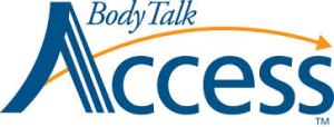 Access is the Intro class to the BodyTalk System