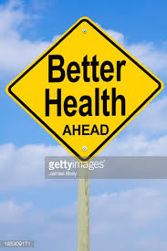 photo-betterhealth2